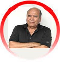 Elecciones: Sinaloa