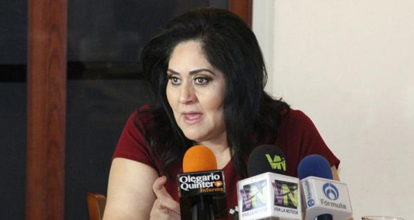 Partidos políticos tratarán de provocar violencia contra las mujeres