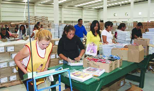 Sinaloa ha bajado más de 900 MDP para la innovación de PyMEs