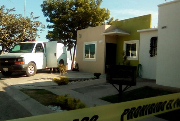 Matan a golpes a un desconocido en Santa Fe