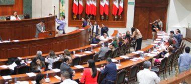 Congreso insiste en comparecencia de Juan José Ríos Estavillo