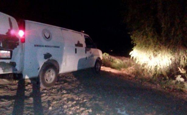 Matan en la Guácima a un vecino del Humaya
