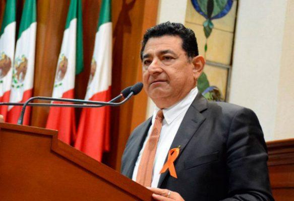 Demanda Sinaloa Nuevo Modelode Desarrollo Urbano: Liparoli