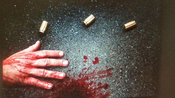 Repunta los homicidios en Sinaloa