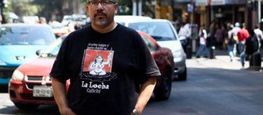 La fiscalía arma reunión con la PGR para atender caso de Javier Valdez