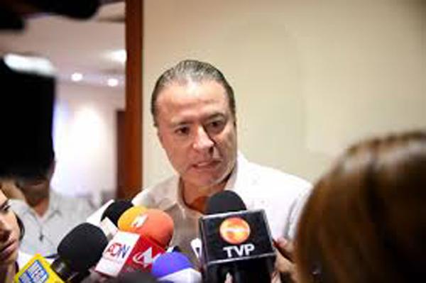 El horario de verano beneficia a Sinaloa: gobernador