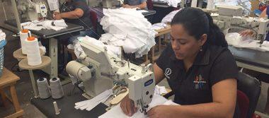 Paga Gobierno del Estado 50 mdp a textileros