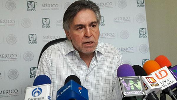 Empleo crece en Sinaloa por 3er. año consecutivo: IMSS