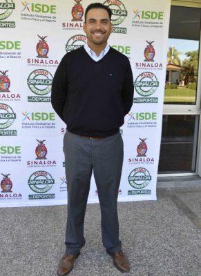 "Aquí la novena etapa Torneo de Golf ""Puro Sinaloa"""