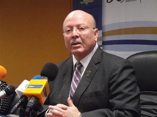Paga UAS a Gobierno del Estado 50 mdpdel préstamo solicitado en diciembre