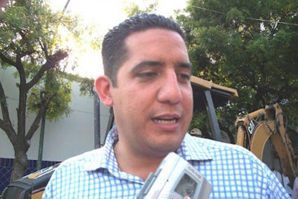 Mayoría de eventuales serán recontratados: Jesús Valdés