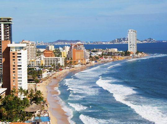 Ve Coparmex un panorama incierto para Sinaloa en 2018