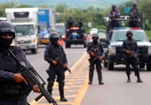 Estrategias de seguridad no han Funcionado en Sinaloa: Diputada