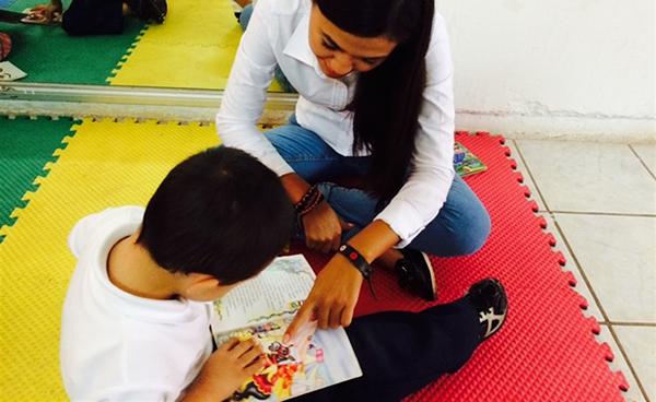 Importante diferenciar entredéficit de atención y problemasde conducta en los niños