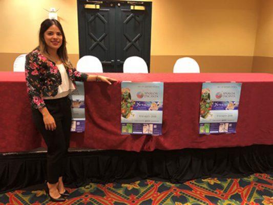 Dentro de Sinaloa Encanta habrá Ruta Gastronómica