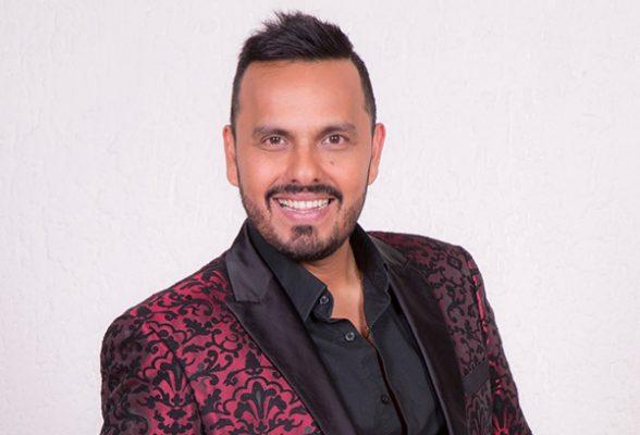 Carlos Sarabia deja de formar parte de La Adictiva