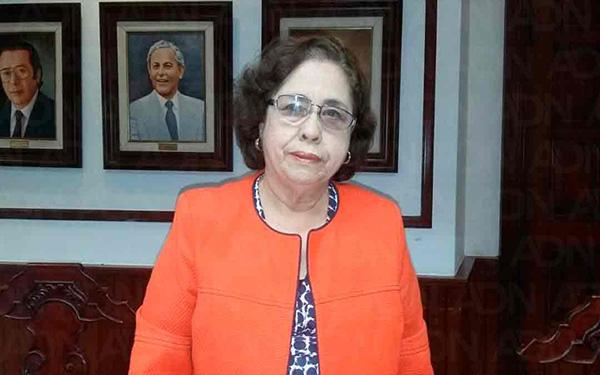 Culiacán y Sinaloa, referentes nacionales de Sippina
