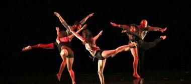 Este martes 20 de marzo, Danza Joven estrena Abrazarte dormida