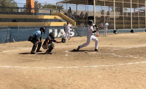 Lagunas Sport araña un título más