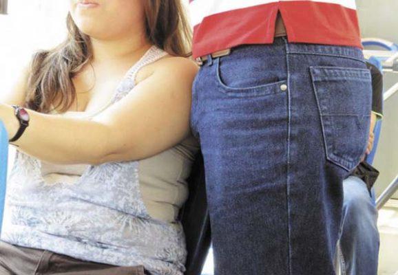 Ismujeres exhorta al Congreso a legislar sobre acoso callejero