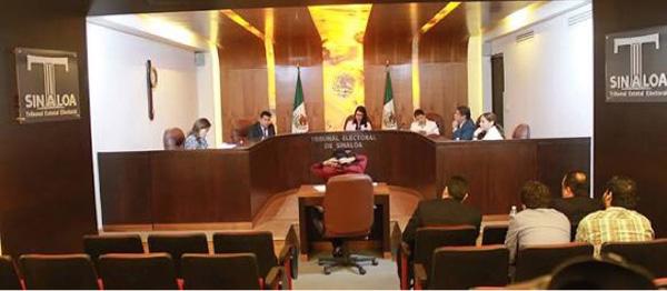 Mandata TEE a Congreso del Estado atender iniciativa ciudadana