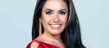 TV Azteca cancela programa de ex estrella de Televisa