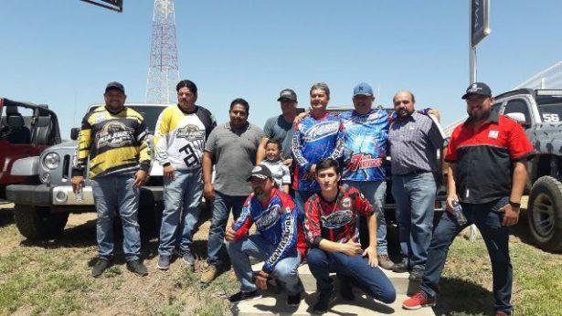 Club Culiacán Xtreme festejará su séptimo aniversario