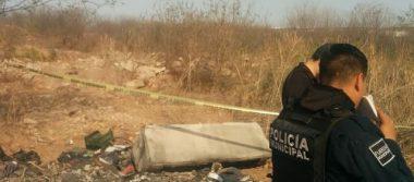 Encuentran cadáver momificado de un hombre en la zona de La Primavera