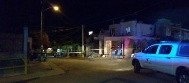 Acribillan a dos jóvenes en Villa Bonita; uno muere