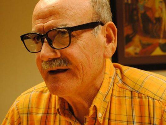 Fallece el periodista Aureliano Pérez Rodríguez