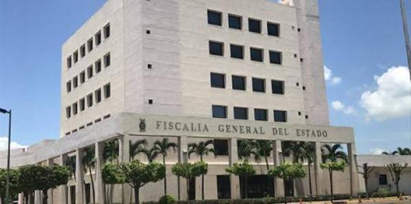 Recupera Fiscalía de Sinaloa 7 MDP desviados por ex funcionarios