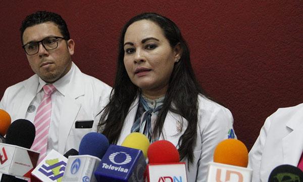 Persisten los embarazos en adolescentes de 12 años en Sinaloa