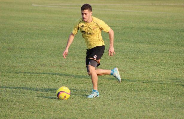 Dorados visita al Celaya en la primera jornada del Ascenso MX