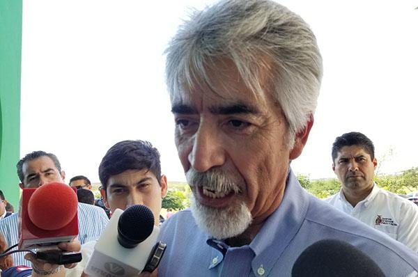 En Sinaloa no hay recursos para implementar la autonomía curricular: SEPyC