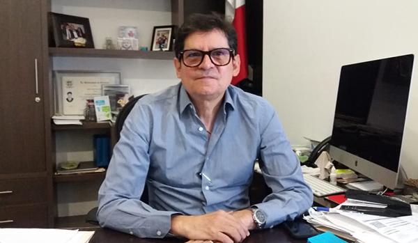 Ayuntamiento recaudo más de $600 mdp por pago del predial