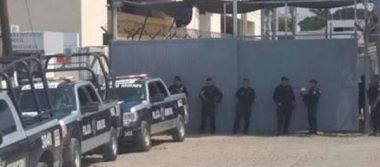 Un vendedor de droga fue sentenciado a cinco años de prisión