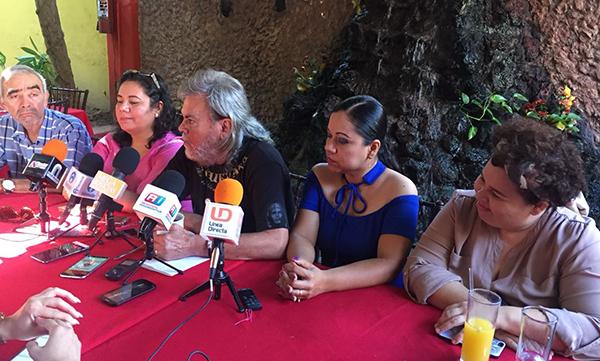 Logra CNTE primer pago de 900 mil pesos a nueve maestros