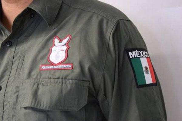 Reúne Fiscalía de Sinaloa a persona desaparecida con su Familia