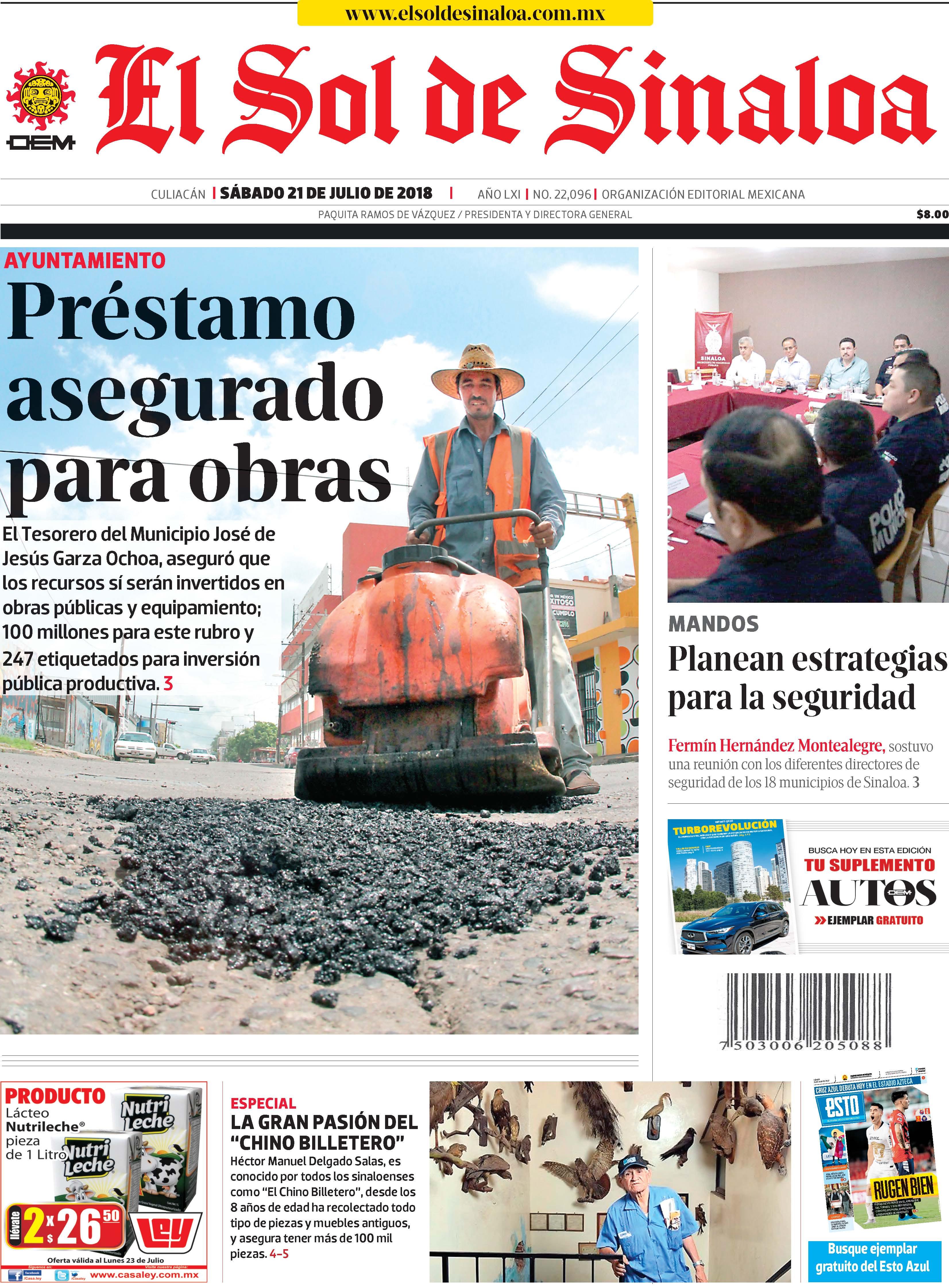 portada20180721