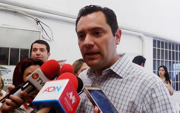 Defienden que en Sinaloa sí se generan empleos