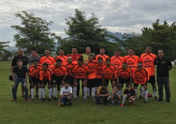 Sinaloa se impone al campeón Nayarit