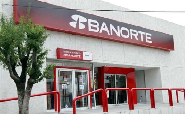 Banorte obtiene fallo para otorgar crédito de 347 mdp