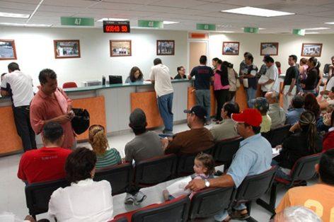 Organiza Registro Civil capacitación a personal