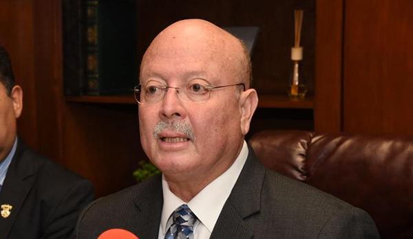 Interpone la UAS denuncia por falsificación de documentos en proceso de admisión