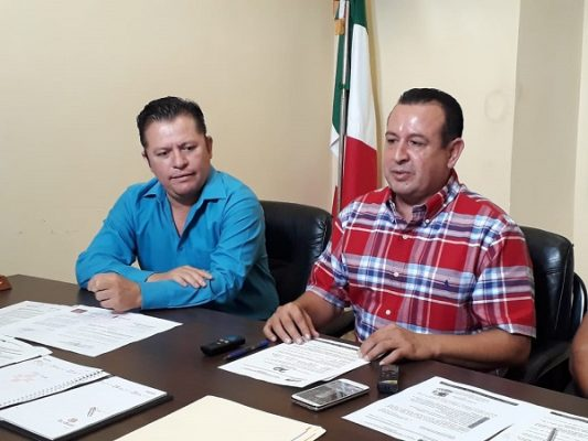 Definidos equipos para Copa Telmex Juvenil
