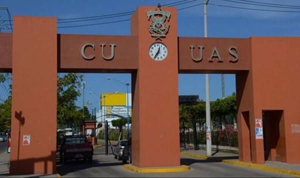 Reanuda UAS rondines de seguridad en instalaciones educativas