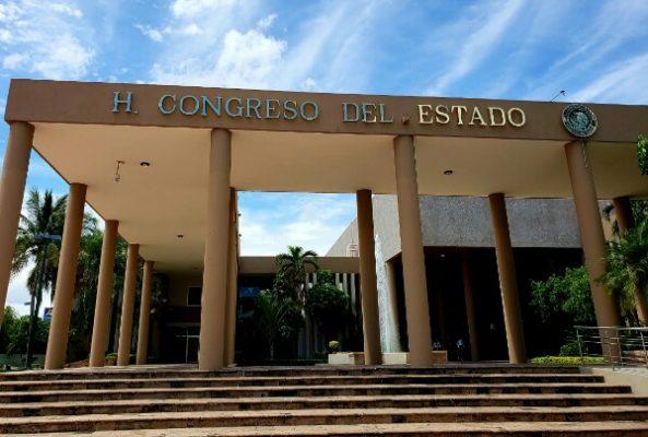 Diputados aprueban endurecer las penas a quien ayude a un preso