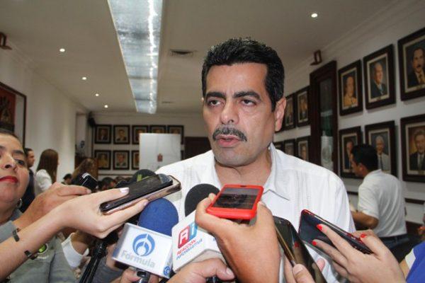 Recorre alcalde nuevamente Valle Alto