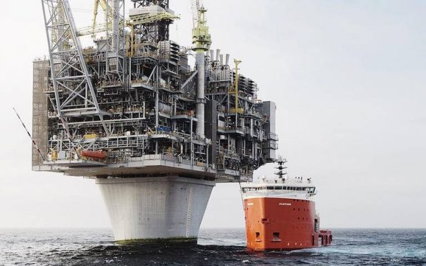 Preocupa plan de López Obrador a los petroleros
