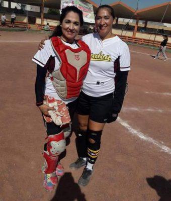 No hit no run de Nelly Ochoa